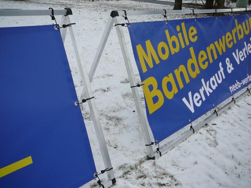 bannerrahmen_stecksystem_mobile_bandenwerbung_4_kant_rohr