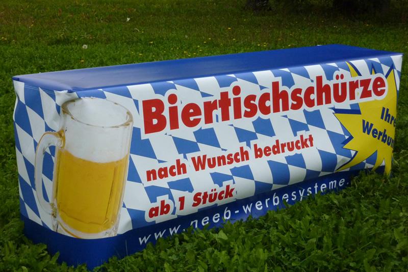 biertischschuerze-werbebanner-druck