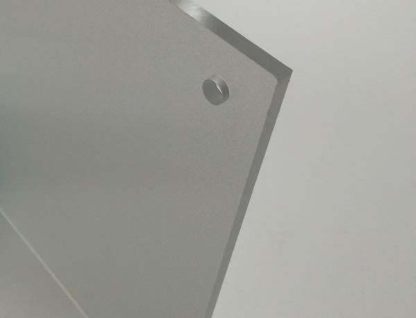 acrylglas_opal_plattendirektdruck