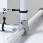aluminium_spannrahmen_stand_bannerrahmen_eckverbinder