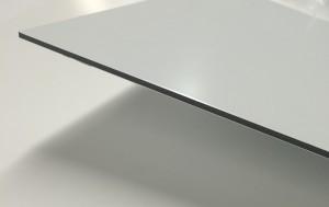 aluminium_verbund
