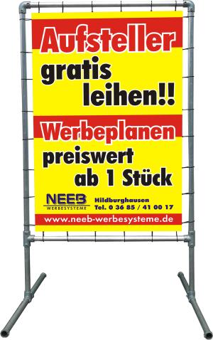bannerrahmen-system-aufsteller-hoch