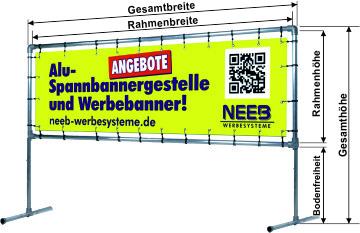 bannerrahmen_stecksystem_fuer_spannbanner_querformat_mit_bodenfreiheit