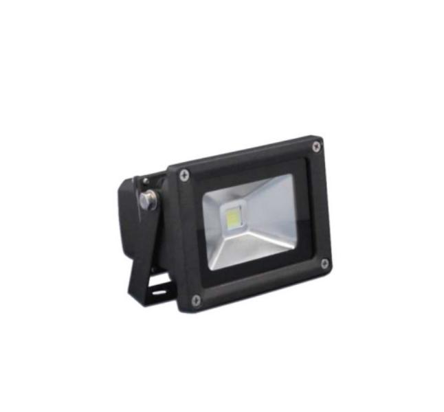INOX-LED - S210311