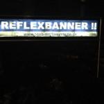 Reflexbanner_Reflexplane_Druck_Ansicht_Nacht