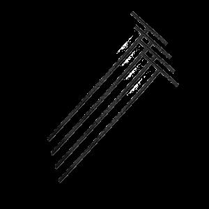 S200001-T-Eisen