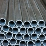 rahmen_aufsteller_aluminiumrohr