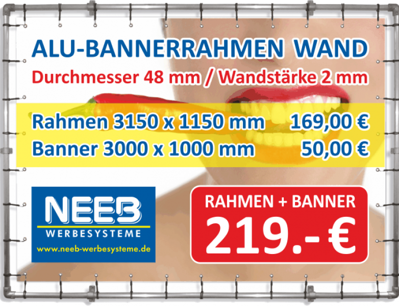 Alu_Bannerrahmen_Stecksystem_Wand_3150x1150_fuer_Banner_3000x1000_neu