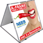 bannerrahmen_a-frame_mobile_bandenwerbung_1000x1000