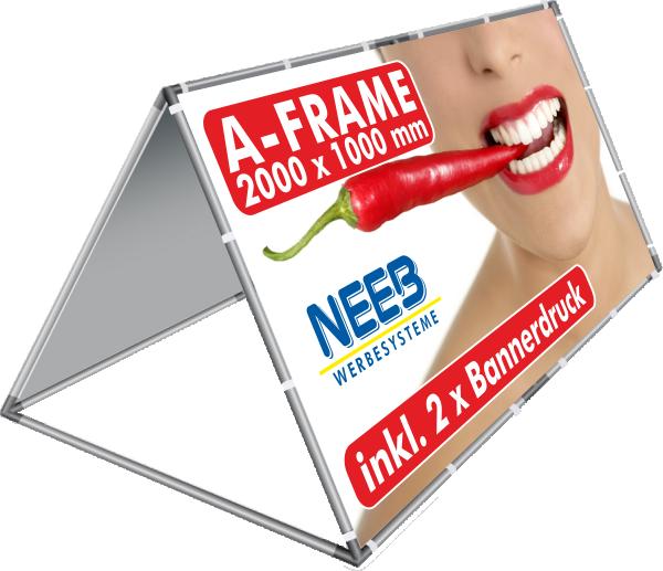 bannerrahmen_a-frame_mobile_bandenwerbung_2000x1000