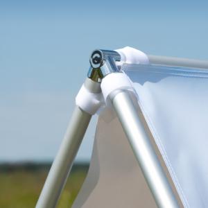 bannerrahmen_stecksystem_A-Frame_detail2