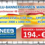 Alu_Bannerrahmen_Stecksystem_Wand_2150x1150_fuer_Banner_2000x1000
