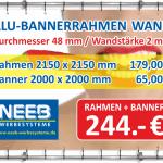 Bannerrahmen_Wandmontage_2150_x_2150_fuer_Banner_2000_x_2000