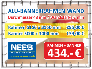 Bannerrahmen_Wandmontage_5150_x_3150_fuer_Banner_5000_x_3000