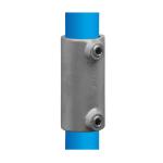 S229906-Rohrverbinder