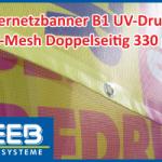 material_gitternetzbanner_pvc_mesh_doppelseitig_uv-druck