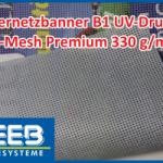 material_gitternetzbanner_pvc_mesh_premium_uv-druck