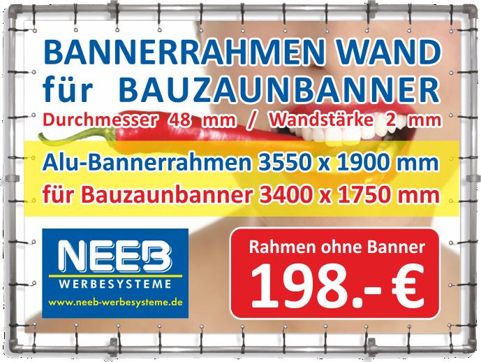 bannerrahmen_wandmontage_3550x1900_fuer_bauzaunplane_bauzaunbanner_3400x1750