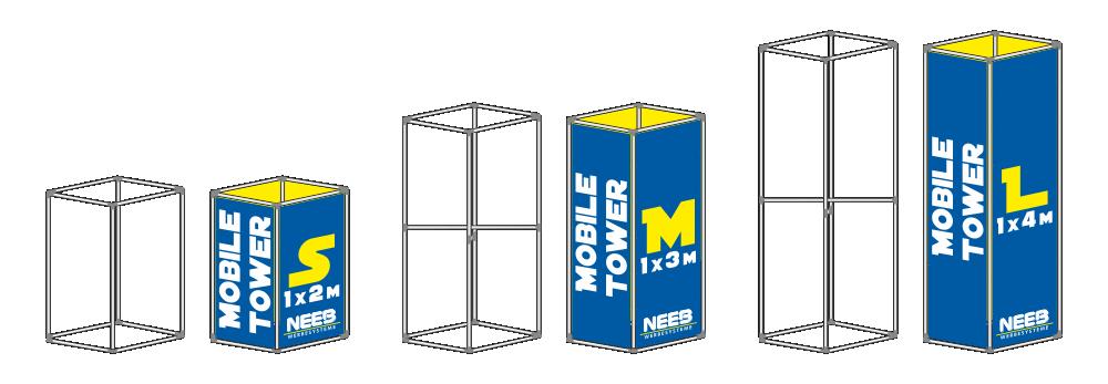 bannerrahmen-stecksystem-werbeturm-mobile-tower-s-m-l