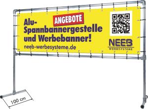 bannerrahmen_spannbanner_bannerdruck