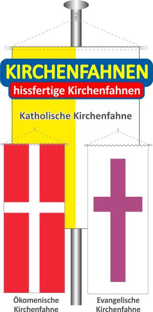 kirchenfahnen_hissfertig