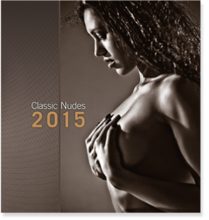 kalender_classic_nudes
