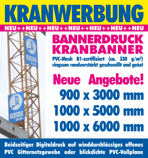 kranwerbung_kranbanner_druck