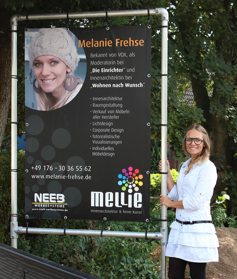 Bannerrahmen-Stecksystem-Werbebanner-Druck-Melanie-Frehse