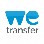 wetransfer-logo
