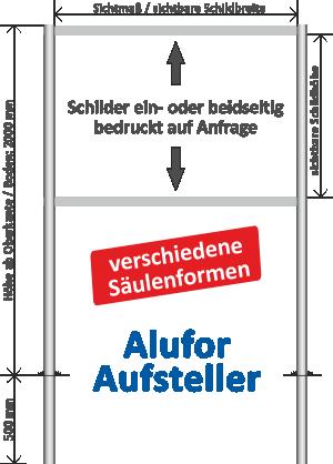 alufor-aufsteller-angebot-2014