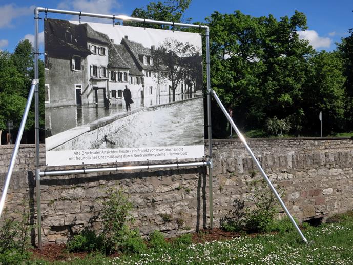 bannerrahmen-schilderrahmen-zubehoer