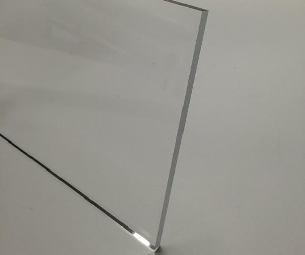 schilder_plattendirektdruck_acrylglas_transparent