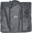 Transporttasche für Messetresen
