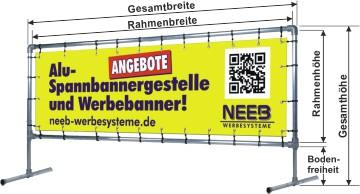 bannerrahmen-stecksystem-quer-mit-bodenfreiheit-100mm