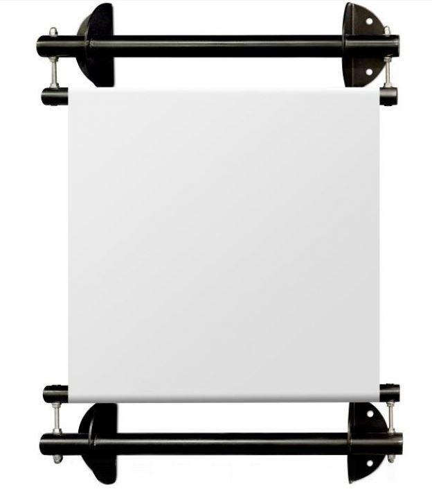 bannerhalter-wandmontage-stahl-verzinkt-wandausleger-bannerdruck