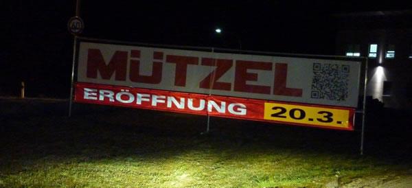 reflexbanner-druck-muetzel-euerdorf