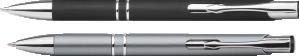 metallkugelschreiber_gravur