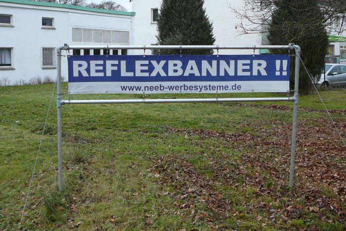 Reflexbanner_Reflexplane_Druck_Ansicht_Tag