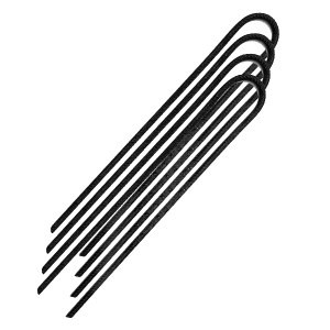 S220000-U-Eisen