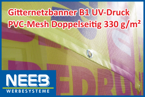 material_gitternetzbanner_pvc_mesh_doppelseitig_uv-druck