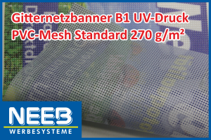 material_gitternetzbanner_pvc_mesh_standard_uv-druck