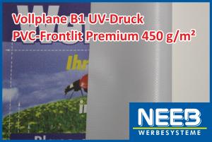 material_vollplane_pvc_frontlit_premium_uv-druck