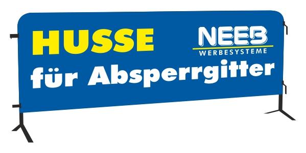 husse_bedrucken_fuer_absperrgitter