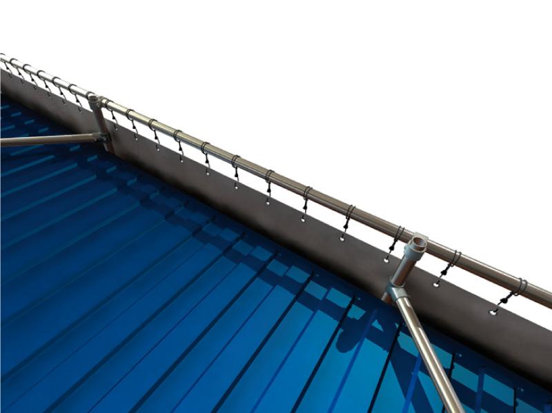 Containerrahmen-S200765-2-Container-lange-Seite-oben-Bannerrahmen-Detail-1