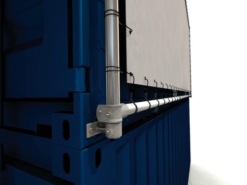 Containerrahmen-S200765-2-Container-lange-Seite-oben-Bannerrahmen-Detail-3