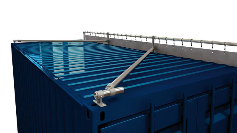 Containerrahmen-S200765-2-Container-lange-Seite-oben-Bannerrahmen-Detail-4