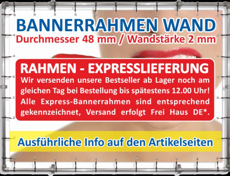 Alu-Bannerrahmen-Stecksysteme-Wand-Expresslieferung