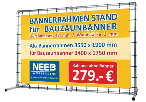 aluminium_bannerrahmen_stecksystem_stand_fuer_bauzaunbanner_bauzaunplane