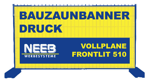 bauzaunbanner_druck_pvc_vollplane_frontlit_premium_b1