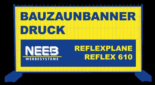 reflexbanner_reflexplane_bedrucken_als_bauzaunbanner_bauzaunplane